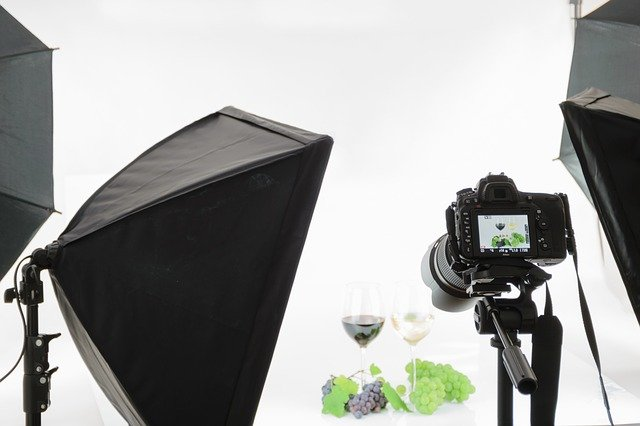 Food Photography, Food Styling, Food Videography 111