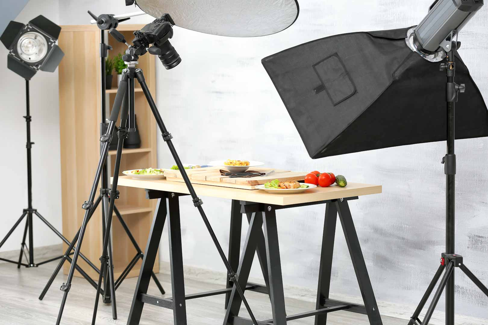 Food Videography Agency – Best Food Videographers 5
