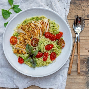 Food Photography, Food Styling, Food Videography 151