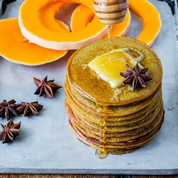 Food Photography, Food Styling, Food Videography 108