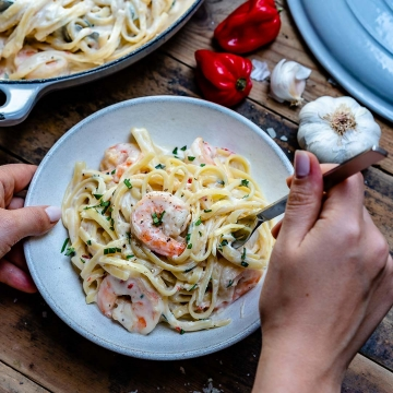 Food Photography and Videography 178