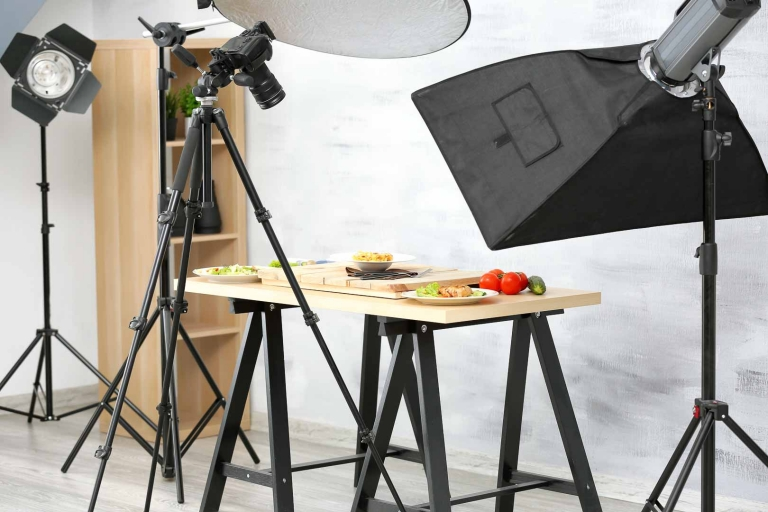 Food Videography Agency - Best Food Videographers - 8