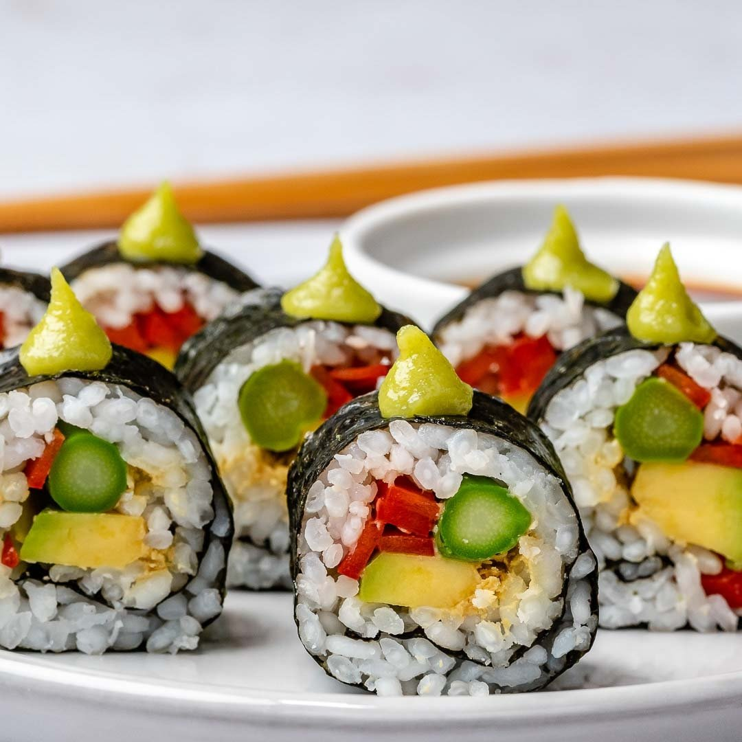 Food Photography and Videography 238