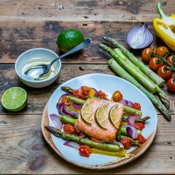 Food Photography, Food Styling, Food Videography 130